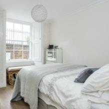 bedroom-1-medium