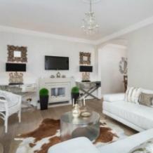 lounge-2-medium-small