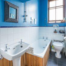Bathroom 250