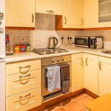Kitchen 250